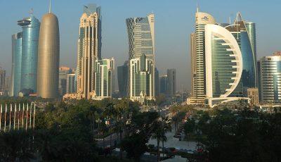 بانکهای قطری آسیبپذیرترین موسسات مالی حوزه خلیج فارس