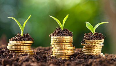 کدام بازار اولویت اول مردم برای سرمایهگذاری است؟