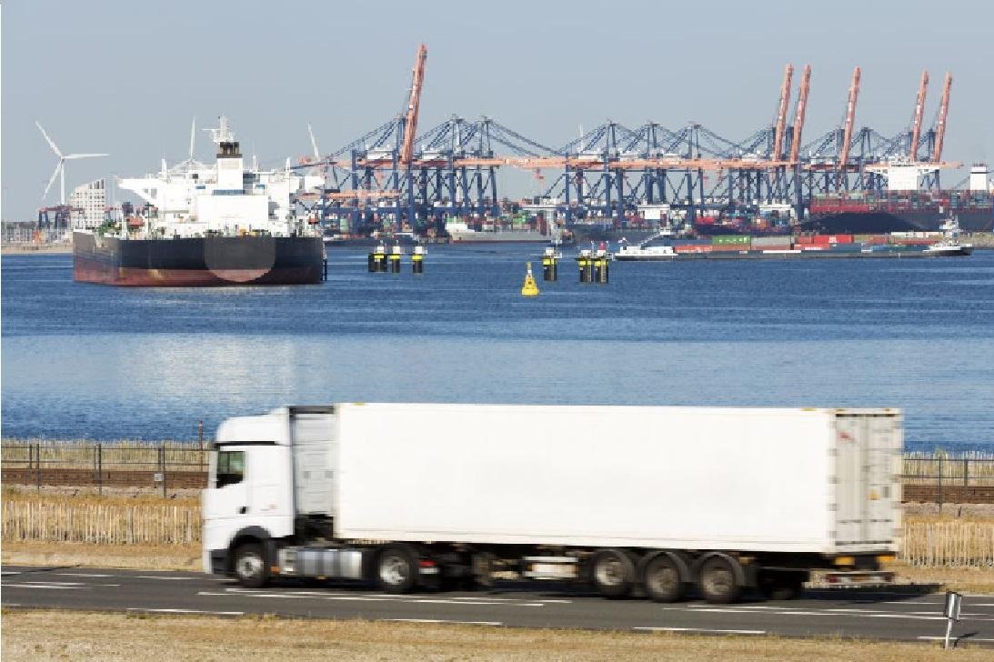 پشتپرده رشد باورنکردنی صادرات غیرنفتی