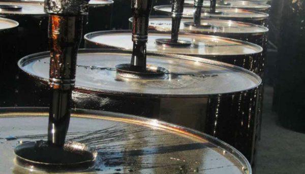 صادرات قیر از فردا با مجوز وزارت نفت انجام میشود