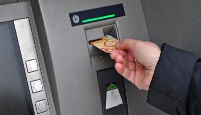 خودپردازهای بانکی در برابر هکرها چقدر آسیبپذیرند؟