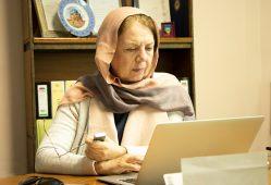 رئیس کمیسیون سرمایهگذاری اتاق ایران