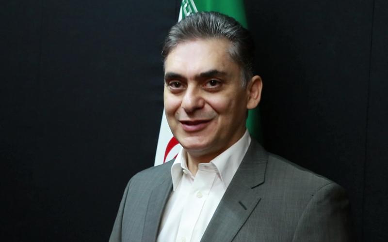 اولویت کاری وزیر صمت، مشورت با بخش خصوصی