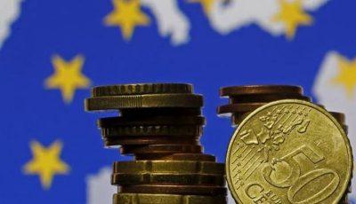 مذاکرات تجاری اتحادیه اروپا و مرکوسور از سرگرفته شد