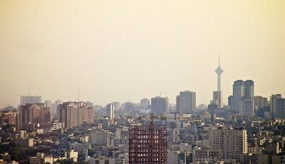 افت ۹ درصدی معاملات مسکن تهران در تیر امسال
