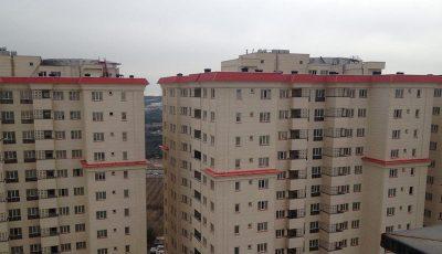 بازار مسکن تا پایان سال به کجا میرود؟