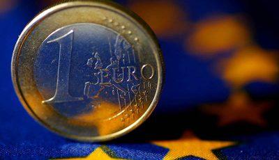 کاهش مجدد نرخ تورم منطقه یورو