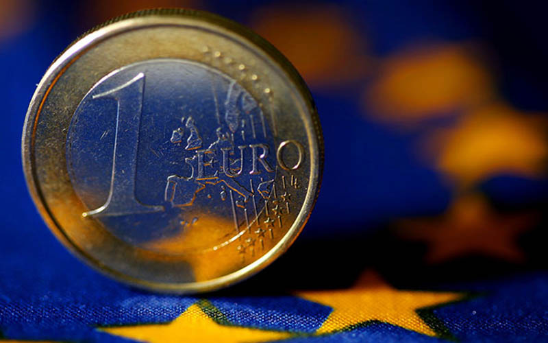 نرخ تورم کشورهای منطقه یورو کاهش یافت