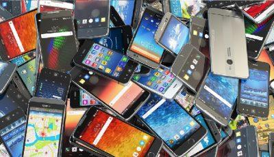 احتمال حذف دلار ۴۲۰۰ تومانی برای واردات موبایل