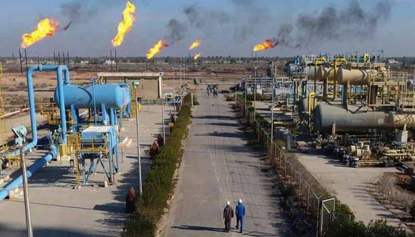 مهمترین چالش سازندگان ایرانی تجهیزات صنعت نفت