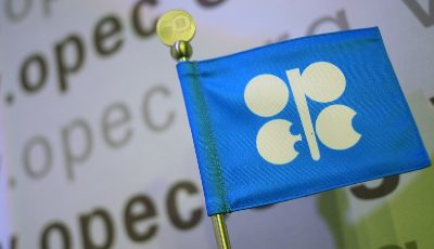 ترامپ و اوپک در مورد کاهش تولید نفت در مقابل هم قرار میگیرند