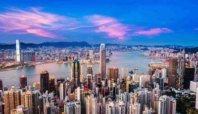 گرانترین شهرهای دنیا در شرق آسیا قرار دارند