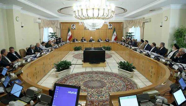 تصویب آییننامه اجرایی تسویه مطالبات و بدهیهای دولت