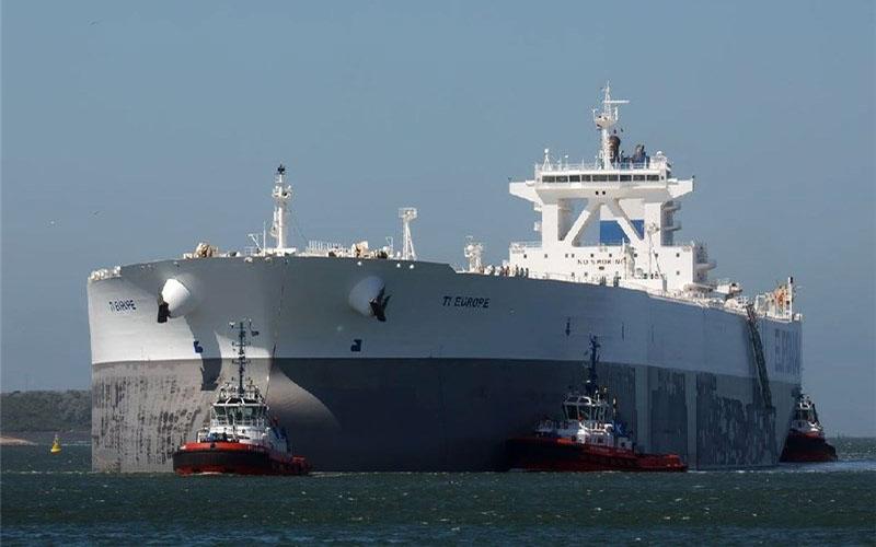 احتمال خرید نفت ایران توسط هند و چین با وجود لغو معافیتها