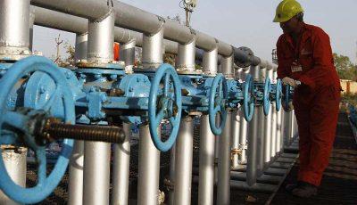 تمایل یک پالایشگاه هندی برای خرید نفت بیشتر از ایران