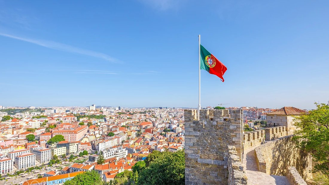 اقتصاد پرتغال، از فاشیسم تا توسعه