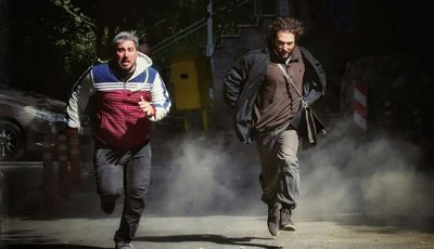 افت شدید فروش فیلمها به دلیل تعطیلات سینماها در رمضان