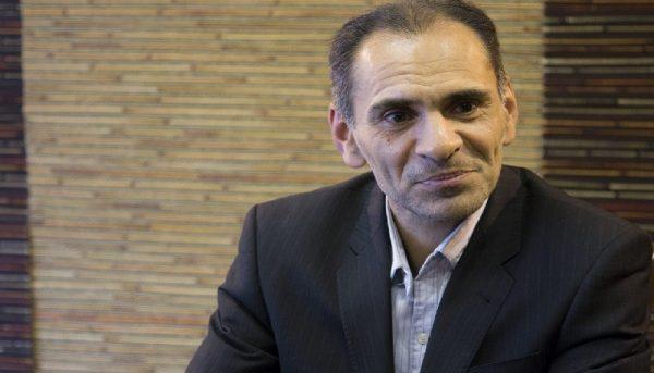 پیشبینی روابط بانکی ایران با جهان