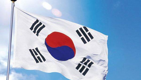 کره جنوبی خرید نفت از ایران را ادامه میدهد
