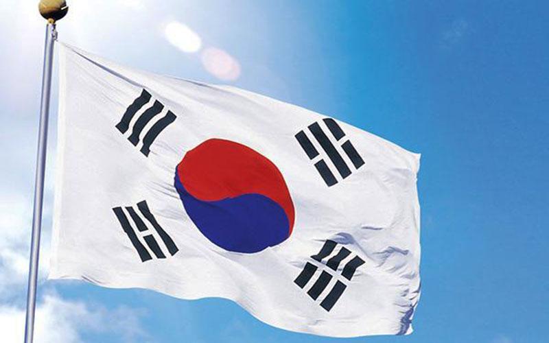 روسیه و کره جنوبی مذاکرات تجارت آزاد را کلید میزنند