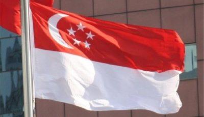 نرخ بیکاری سنگاپور به پایینترین سطح رسید