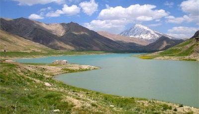 تلاش فعالان صنعت آب برای داخلیسازی تجهیزات آبشیرینکنها