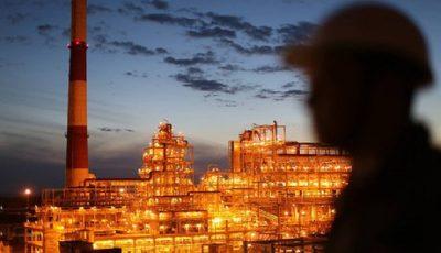 پیشنهاد بخش خصوصی به دولت برای انجام پروژههای بزرگ نفتی