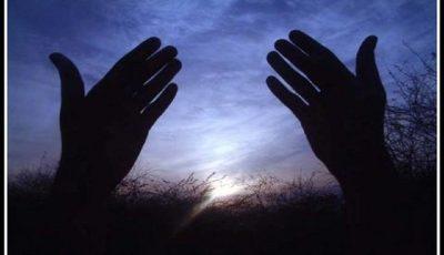 آیا داشتن اعتقادات مذهبی، تاثیری بر طول عمر افراد دارد؟