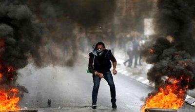 رژیم صهیونیستی ۳ منطقه را در غزه هدف قرار داد