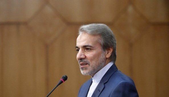 بستههای ضدتحریم بازبینی شد