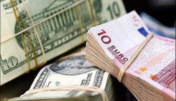 ارزها در تیر ماه چه تغییراتی میکنند؟