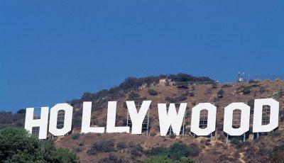 چرا هالیوود فیلم ضدایرانی میسازد؟
