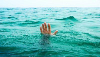 دریاچه سدها خطرناکتر از دریای مواج