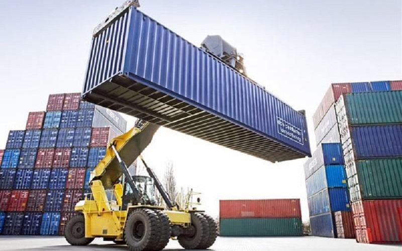 ممنوعیت صادرات ۴ کالا به افغانستان برداشته شد