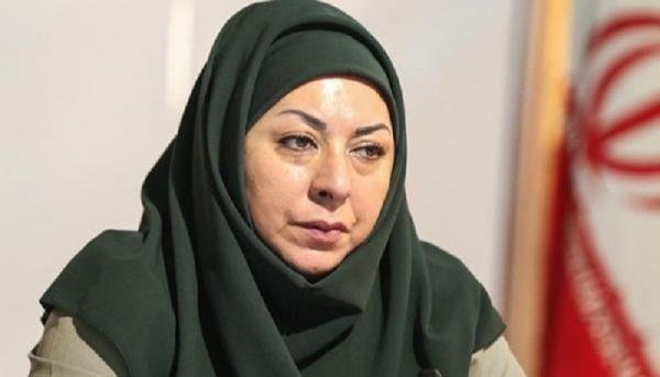 وزارت نفت برای رفع نگرانی کشتیداران اقدام کند