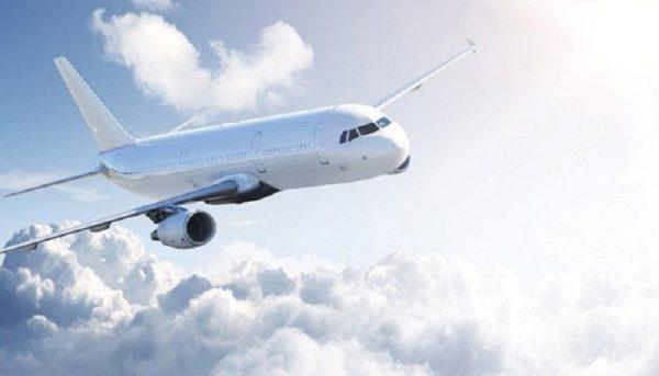 احتمال لغو پرواز ایرلاینهای ایرانی به دلیل عدم تخصیص ارز