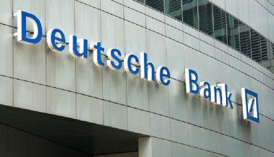 بانکهای بزرگ دنیا به همکاری با گروههای تبهکاری متهم شدند