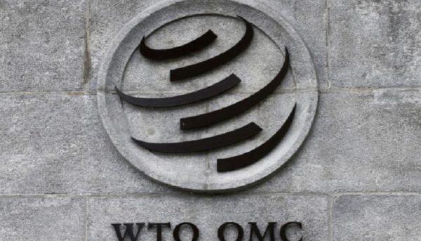 پیشنهاد اتحادیه اروپا برای تغییر مقررات سازمان تجارت جهانی