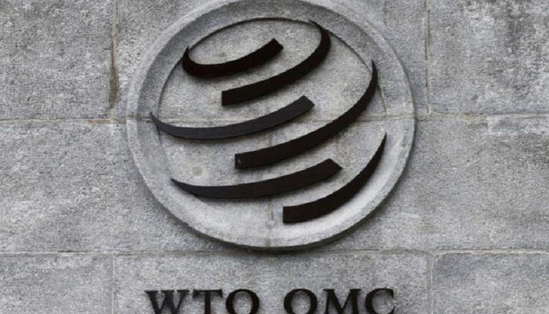 توافق آمریکا، اروپا و ژاپن برای خانهتکانی در WTO
