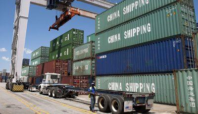 جزئیات پرداخت تسهیلات برای نوسازی ناوگان تجاری کشور