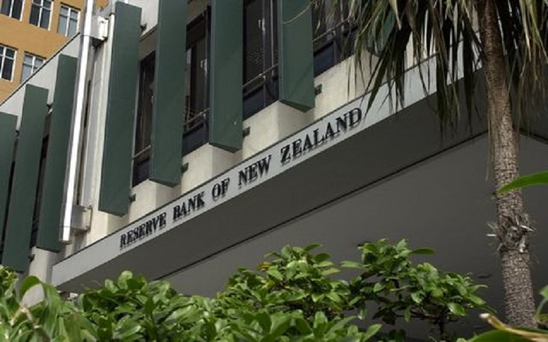 بانک مرکزی نیوزلند نرخ بهره را ۱.۷۵ درصد قرار داد