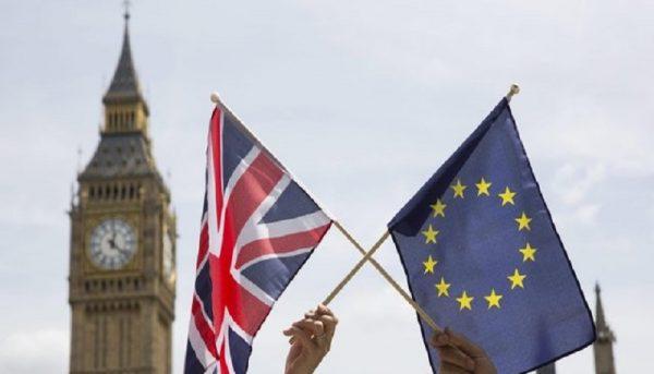 نگرانی نسبت به اقتصاد انگلیس به بالاترین سطح رسید