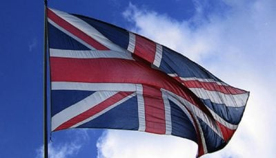 قیمت کالاها در انگلیس برای اولین بار طی ۵ سال گذشته افزایش یافت