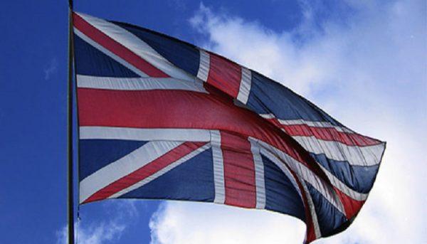 انگلیس به تجارت با ایران ادامه میدهد