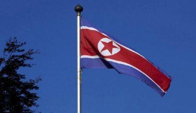 نگاهی به وضعیت اقتصادی کره شمالی