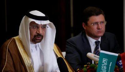 تهدید جنگطلبی عربستان برای نشست اوپک