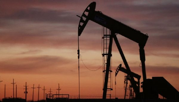 آهنگ رشد تولید نفت آمریکا کند شد
