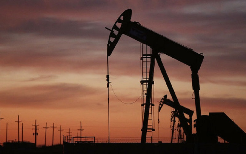 آغاز موج جدید کاهش قیمت نفت