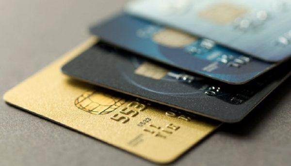 رشد خیرهکننده استفاده از کارتهای اعتباری در روسیه