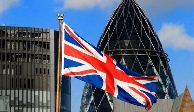 هزینه سنگین بریگزیت برای اقتصاد انگلیس